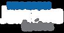 Logo MJQ - sans effet-blanc-01.png
