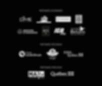 serie logos partenaires fond noir_fev-20