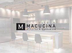 macucina