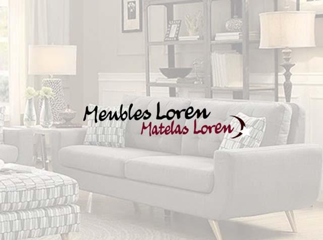 Meubles Loren