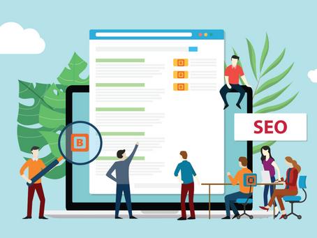 Comment lancer un nouveau projet SEO?