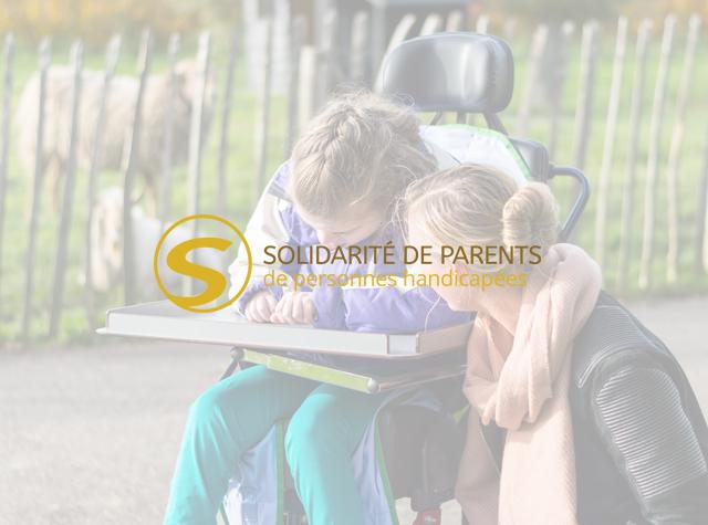 solidarite-de-parents-de-personnes-handicappees