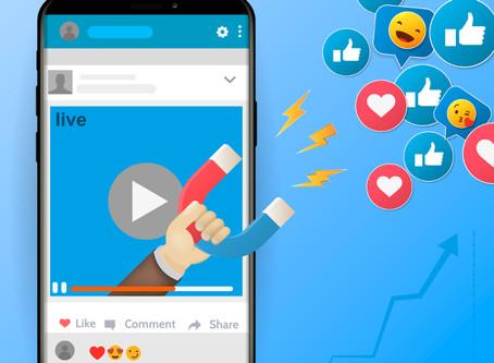 Séquence de publicités vidéo Facebook : obtenir de bons résultats avec une audience déjà sensibilisé