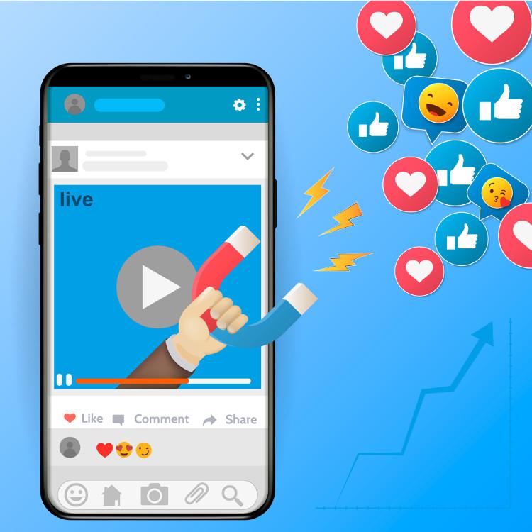 Séquence de publicités vidéo Facebook : obtenir de bons résultats avec une audience déjà sensibilisée