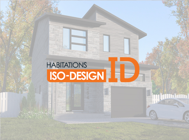 habitations-iso-design