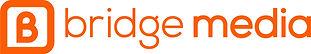 Bridgemedia_logo_rgb.jpg