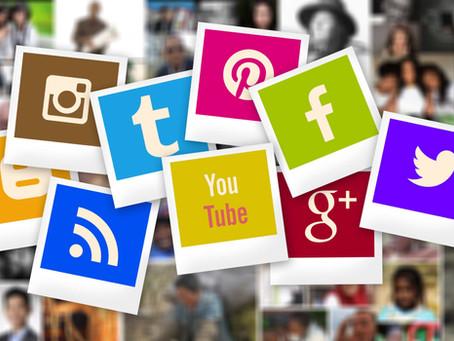 Web marketing à Montréal : le moyen de vous démarquer de la compétition