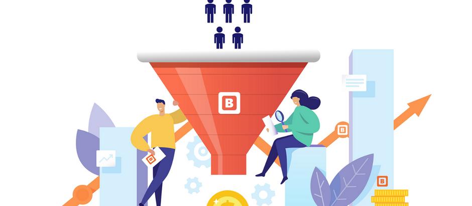 Comment créer un entonnoir marketing efficace