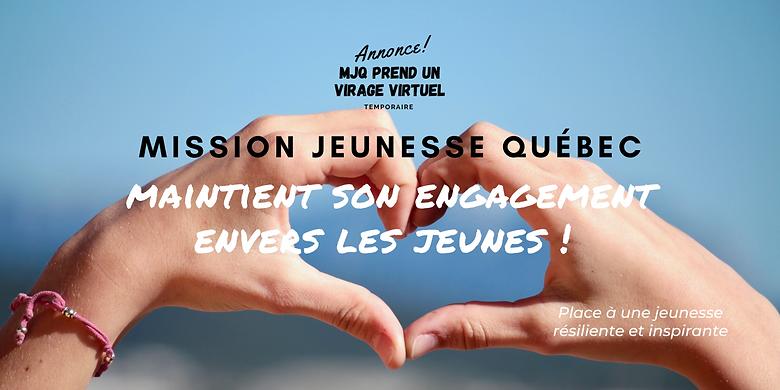 MISSION JEUNESSE QUÉBEC (mjq) (4).png
