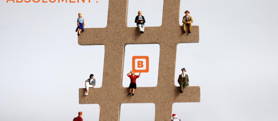 Médias sociaux : les tendances à venir!