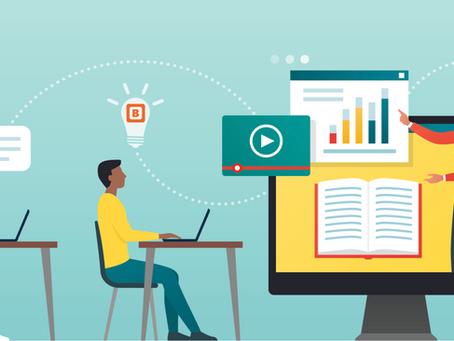 Formations en marketing web : profitez de l'aide offerte