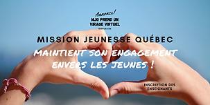 MISSION JEUNESSE QUÉBEC (mjq) (6).png