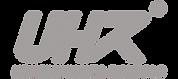 UHR_logo.png
