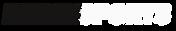 Logo_mustavalkoinen.png