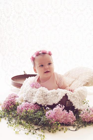 Amalia 3.jpg