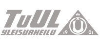 TuUL_logo.png