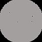 TPS_logo.png