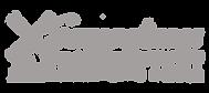 Samppalinna_logo.png
