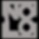 Nolo_Logo_uusi.png