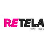retela2.PNG