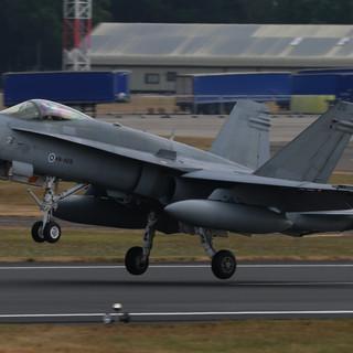 UK Airshows 2018 17295.JPG