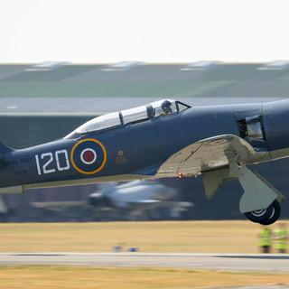 UK Airshows 2018 037.JPG