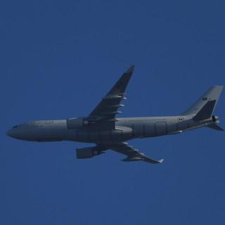 RSAF A330 033.JPG