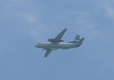 Vulkan Air An26 009.JPG