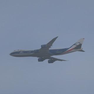 CargoLogicAir 747 013.JPG