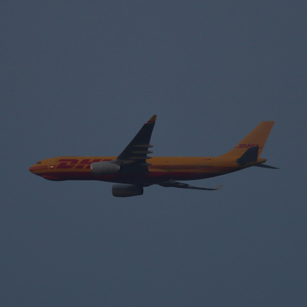 DHL A330 008.JPG