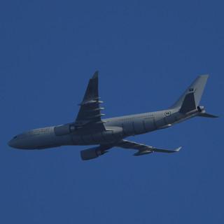 RSAF A330 045.JPG