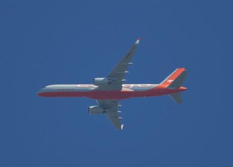 Aviastar 757 016.JPG