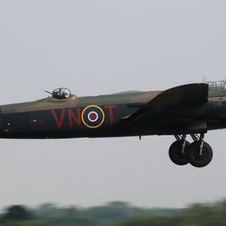 UK Airshows 2018 8567.JPG