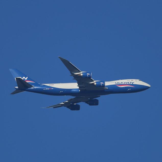 Silkway West 747-8F 018.JPG