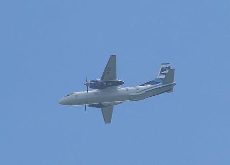 Vulkan Air An26 021.JPG