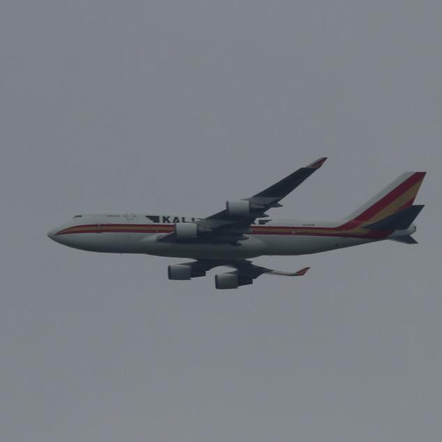 Kalitta 747 011.JPG