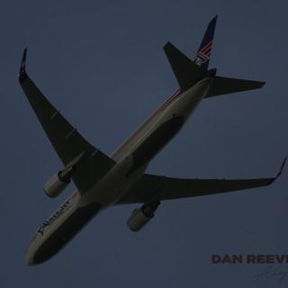 Amerijet 767 020.JPG