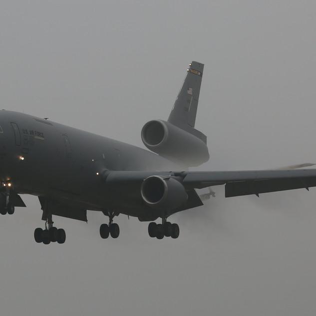 UK Airshows 2018 4705.JPG
