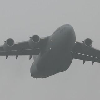 UK Airshows 2018 4828.JPG