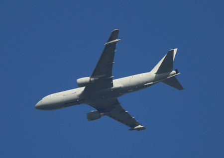 ItAF KC767 019.JPG