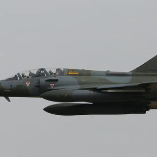 UK Airshows 2018 8294.JPG