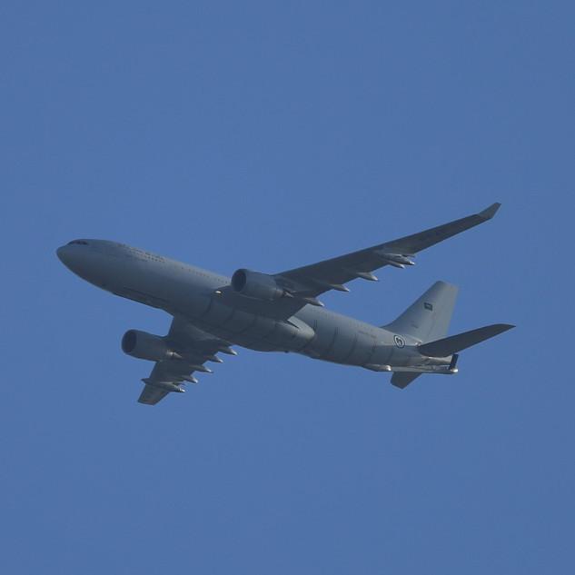 RSAF A330 009.JPG
