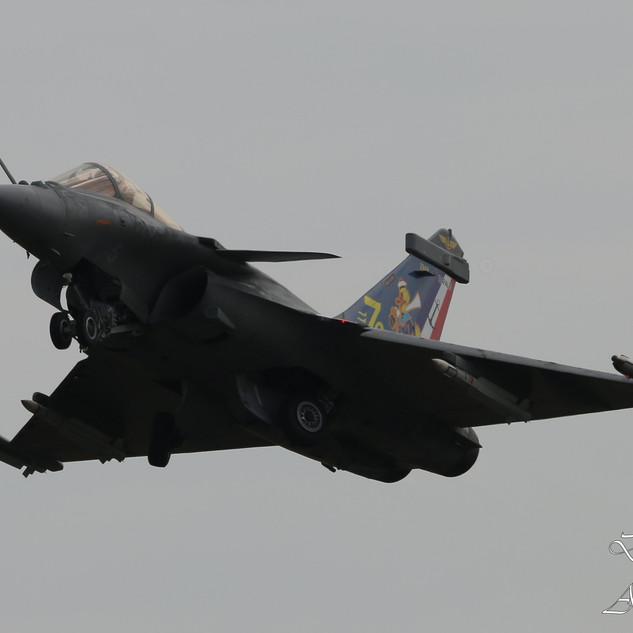 UK Airshows 2018 17359.JPG