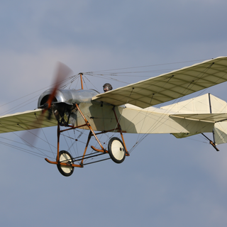 Shuttleworth Military Pageant 2019 2934.