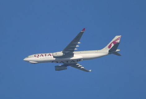 Qatar Cargo A330 024.JPG