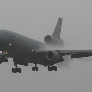 UK Airshows 2018 4701.JPG