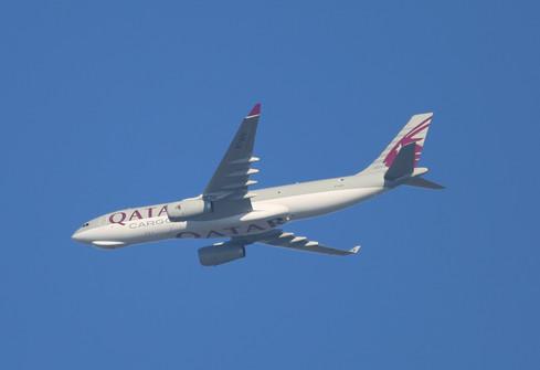 Qatar Cargo A330 031.JPG