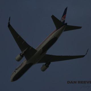 Amerijet 767 021.JPG