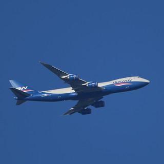 Silkway West 747-8F 004.JPG