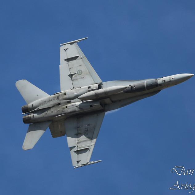 UK Airshows 2018 2222.JPG